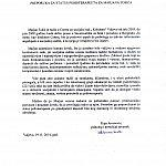 Preporuka porodičnog savetnika Kaje Jovanović