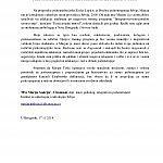 Preporuka psihoterapeuta Marija Andrijic Chaimani