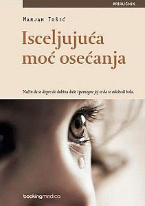 Iscelj Moc Osec_korice